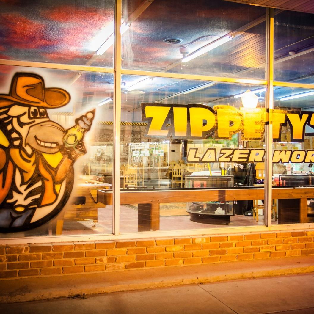 Zippety's-4
